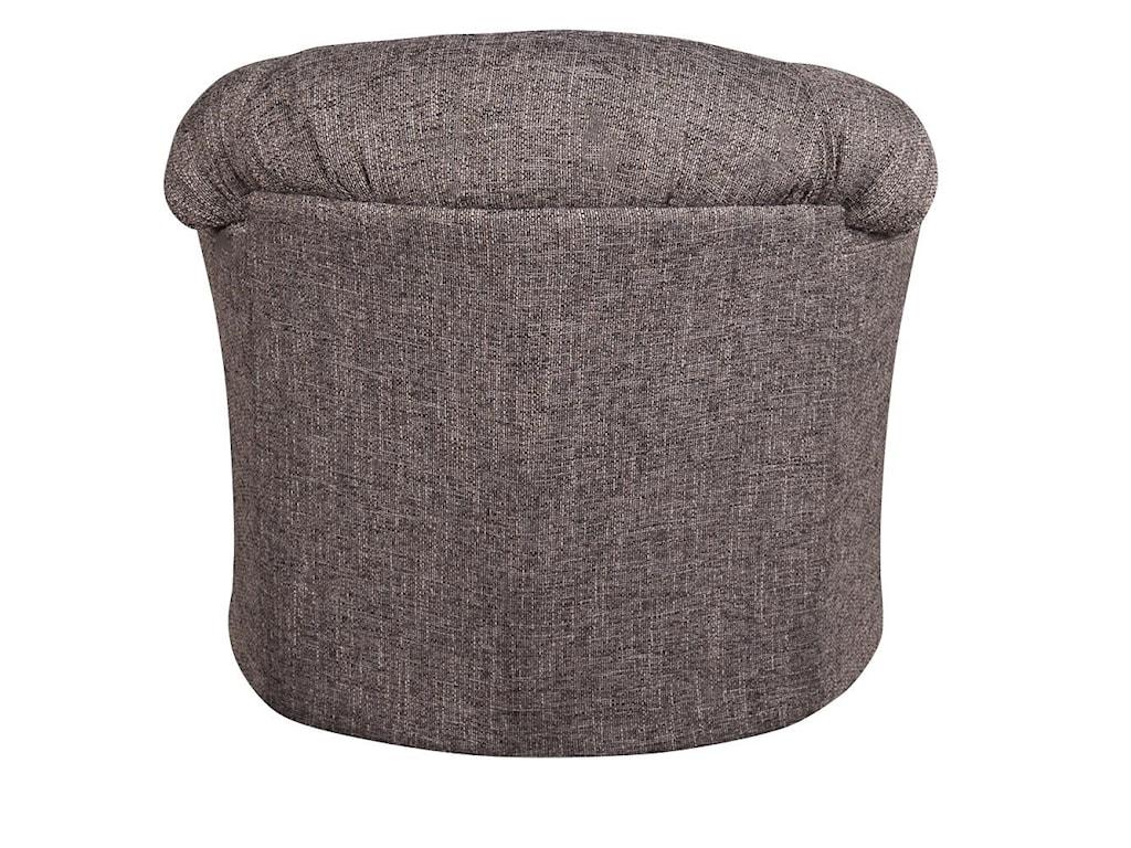 Elliston Place KellyKelly Swivel Chair