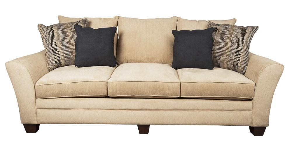 Elliston Place FelicityFelicity Sofa