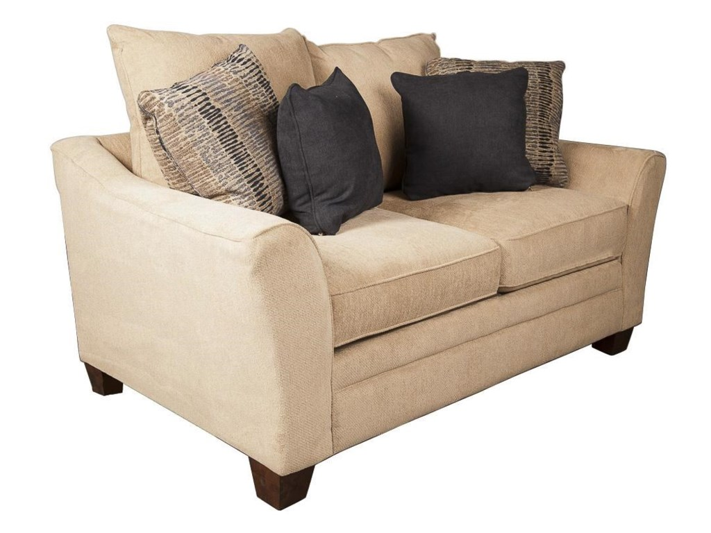 Elliston Place FelicityFelicity Loveseat