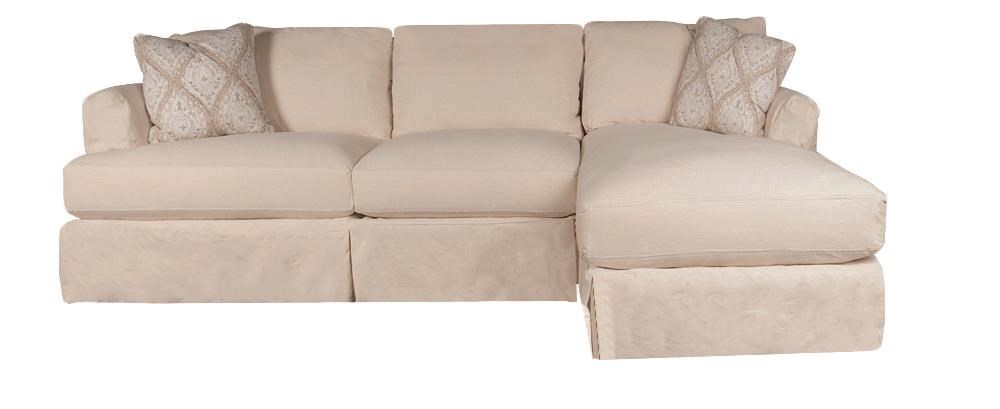 Elliston Place AddyAddy 2 Piece Sectional ...