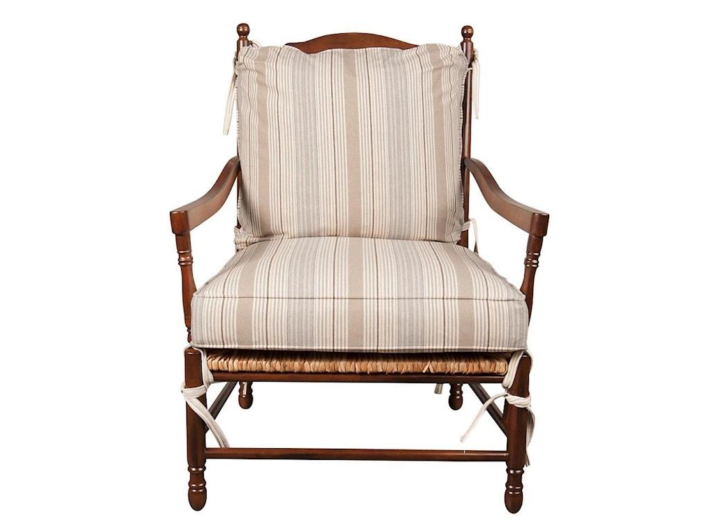 Elliston Place AddyAddy Accent Chair