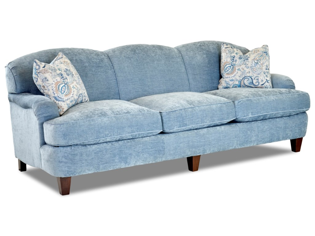 Elliston Place AlbionSofa