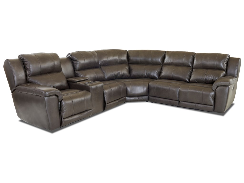sofas chairs reclining leather sectional and sofa tone sectionals power with modern dual grey recliner large
