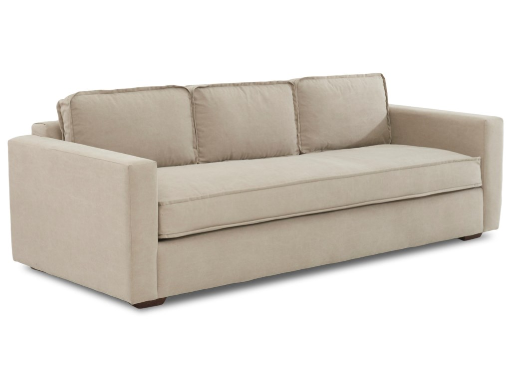 Elliston Place AllenSofa