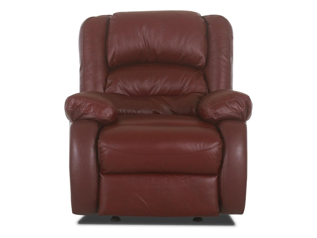 of furniture recliners room fresh collection living the laguna city recliner value