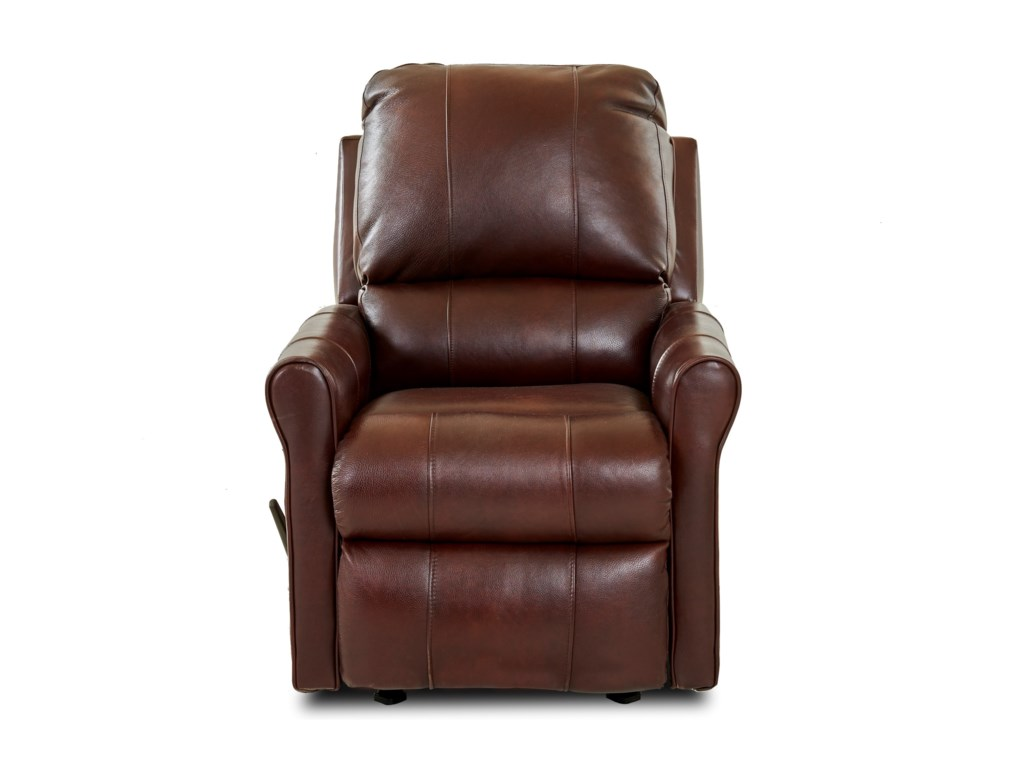 Klaussner BajaGliding Reclining Chair