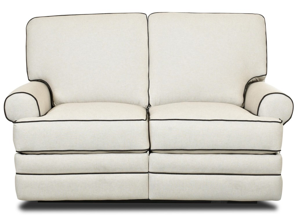 item recline loveseat reclining to fueler relaxer flat full rotmans number motion products lay design