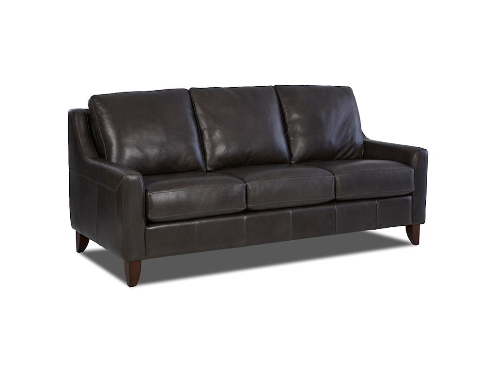 Klaussner BeltonBELTON Sofa