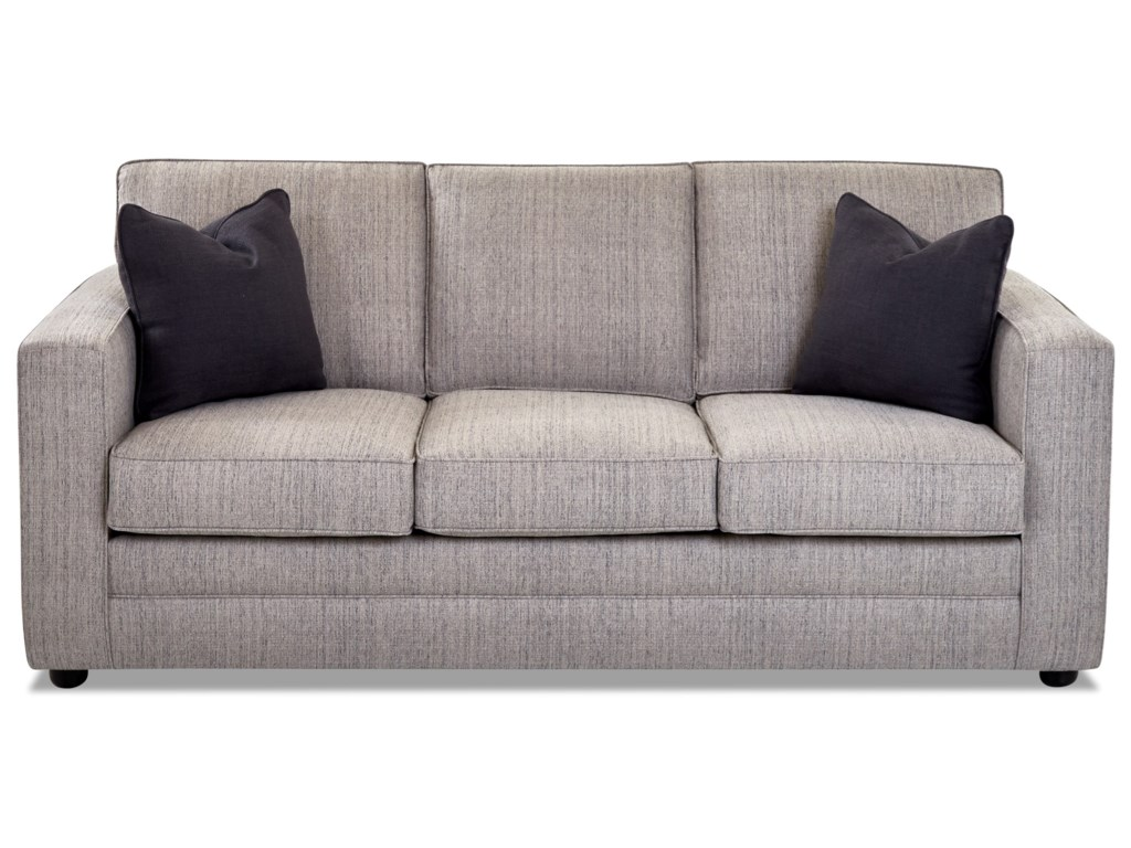 Wayside Furniture Sofas