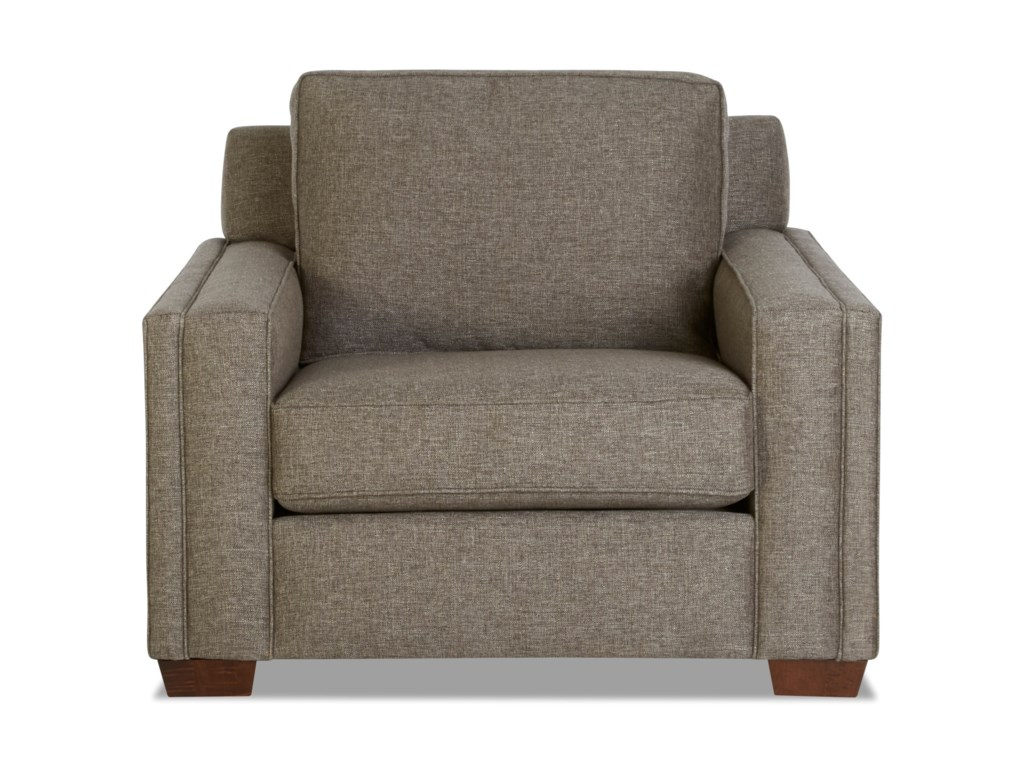 Klaussner BodenChair