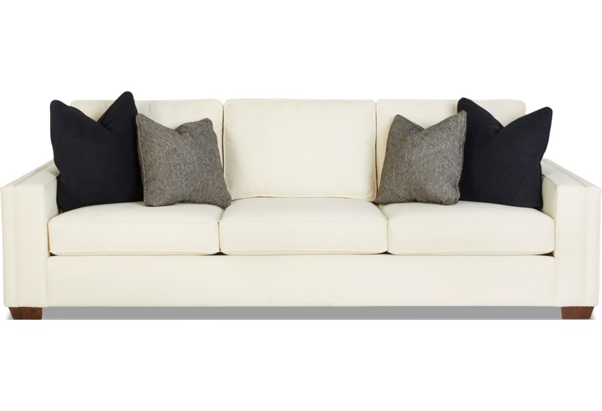 Boden Extra Large Sofa