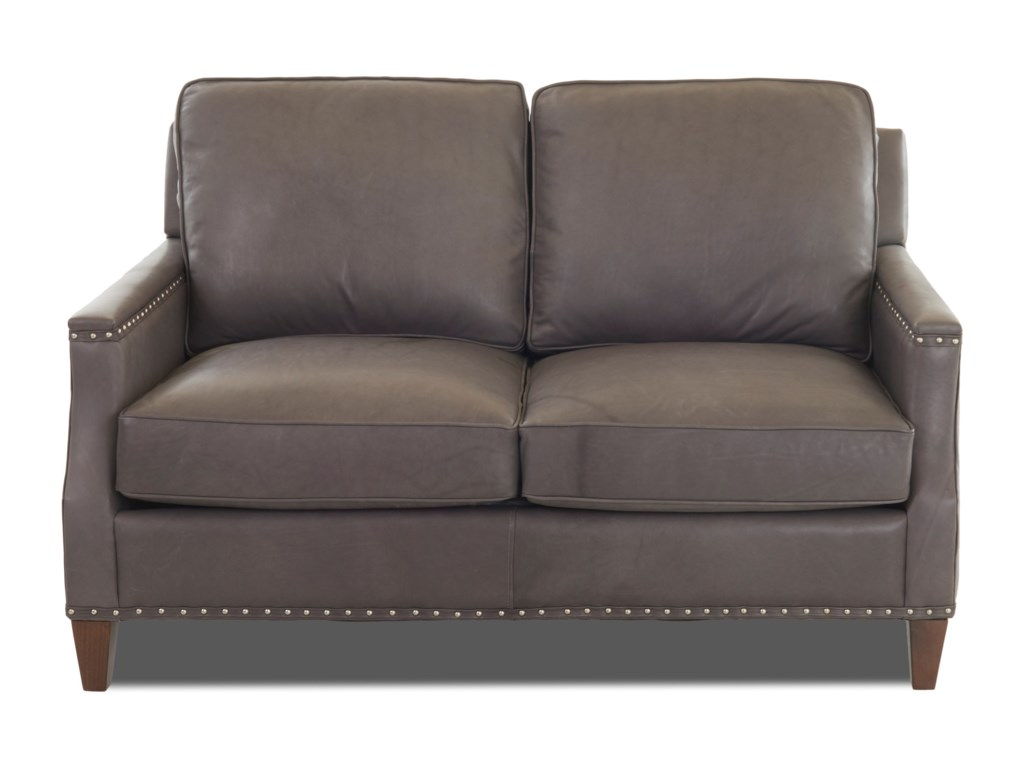 Klaussner BondLoveseat