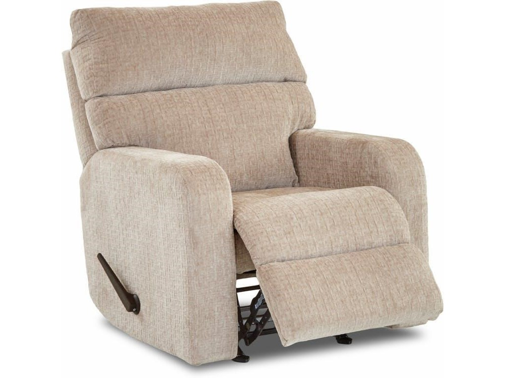 Elliston Place BroganBrogan Recliner