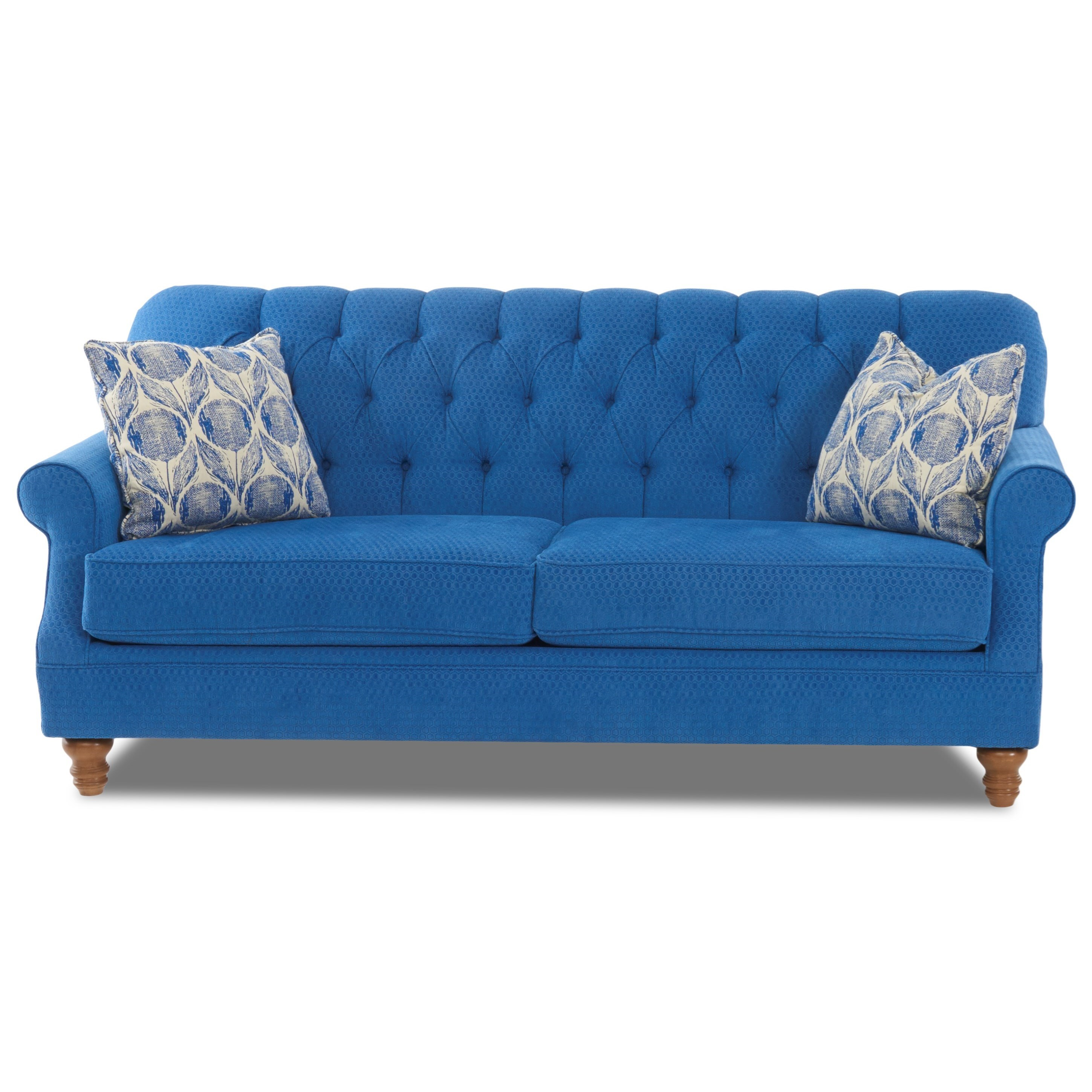 Elliston Place BurbankSofa ...
