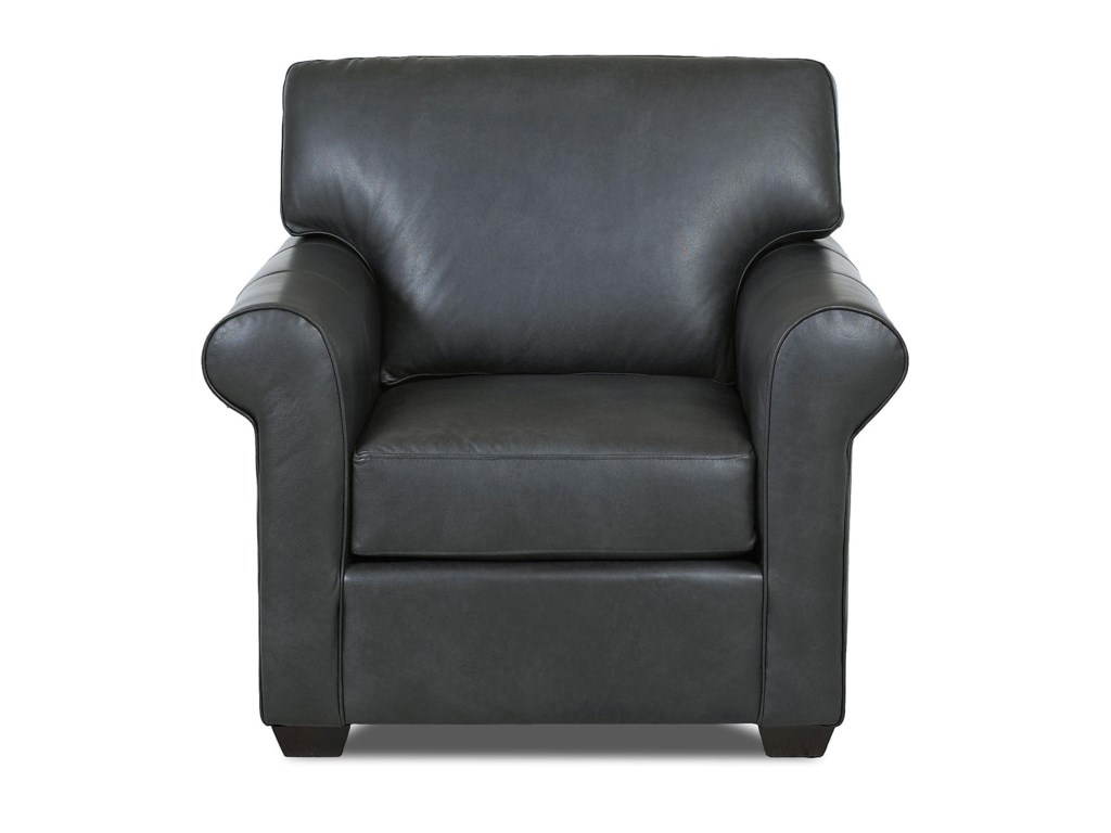 Klaussner CanoyChair