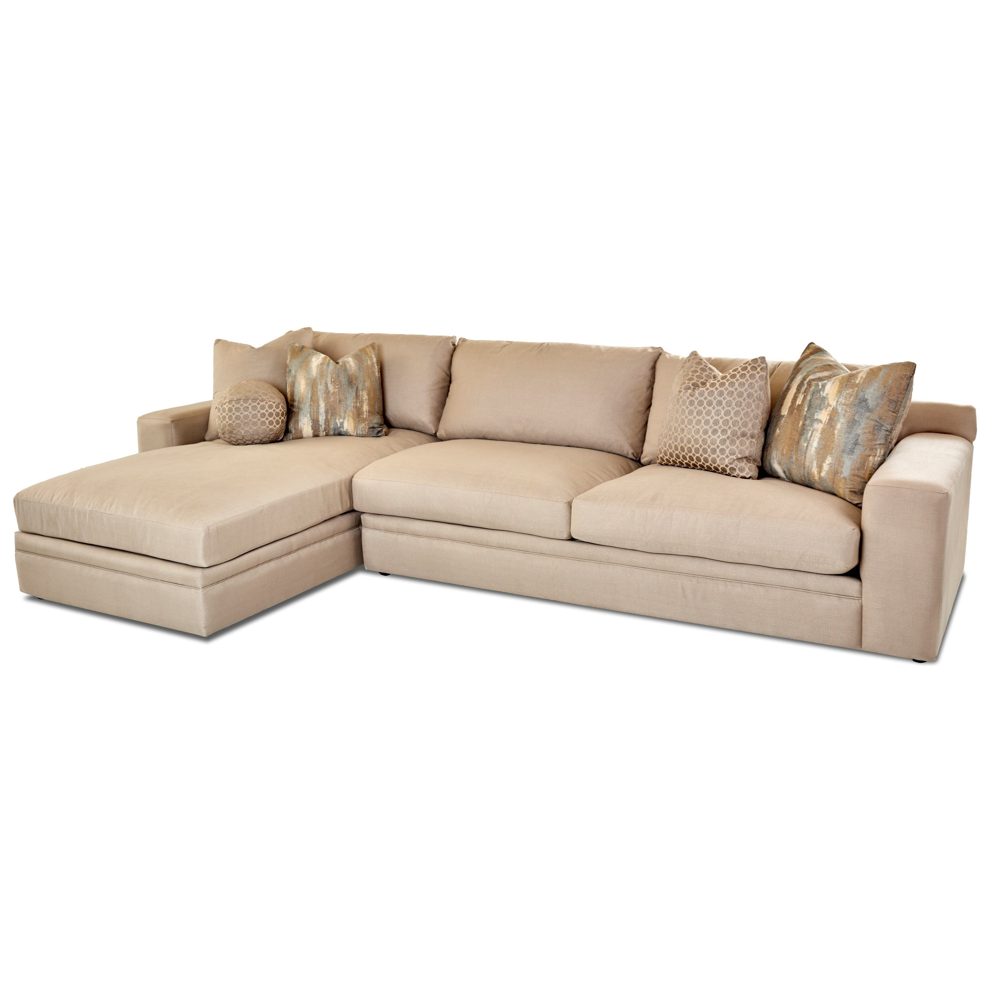 100 Angelo Bay Sectional Reviews Craigslist
