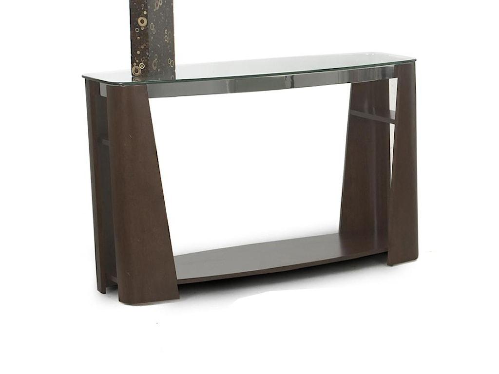 Klaussner International ChristinaSofa Table