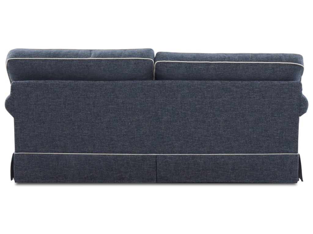 Elliston Place CorinInnerspring Sofa Sleeper