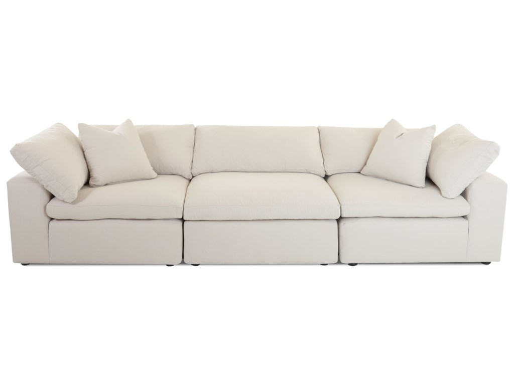 Elliston Place MontereyModular Sofa