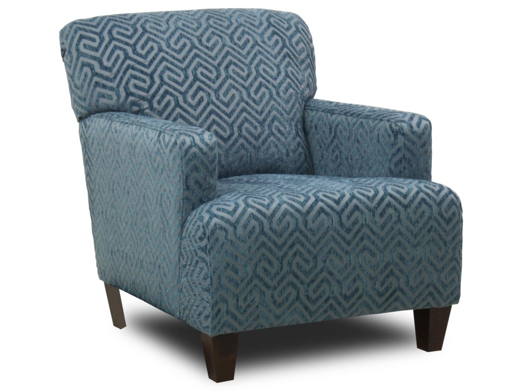 Gordman Accent Chairs.Del Mar Accent Chair By Metropia At Ruby Gordon Home