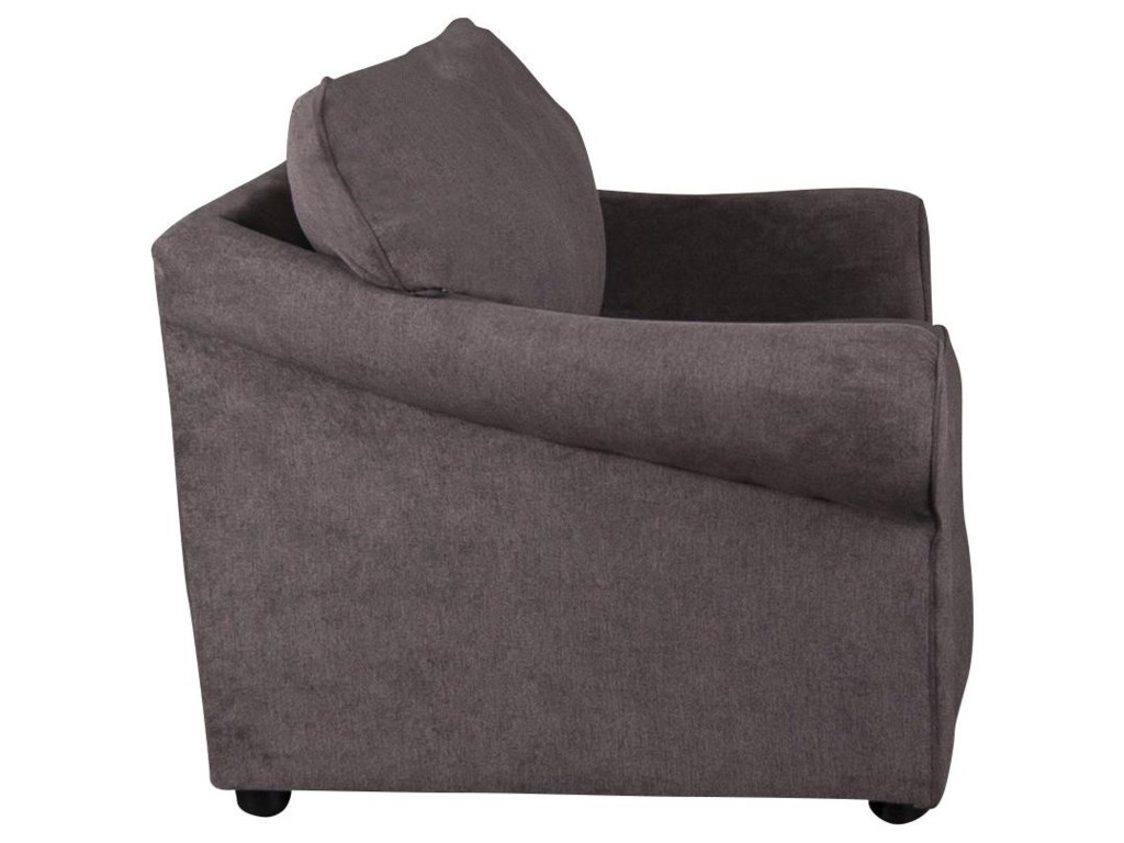 Elliston Place FallonFallon Chair