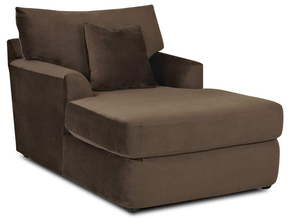 lounge lounges explore chaise contemporary foter sofa modern