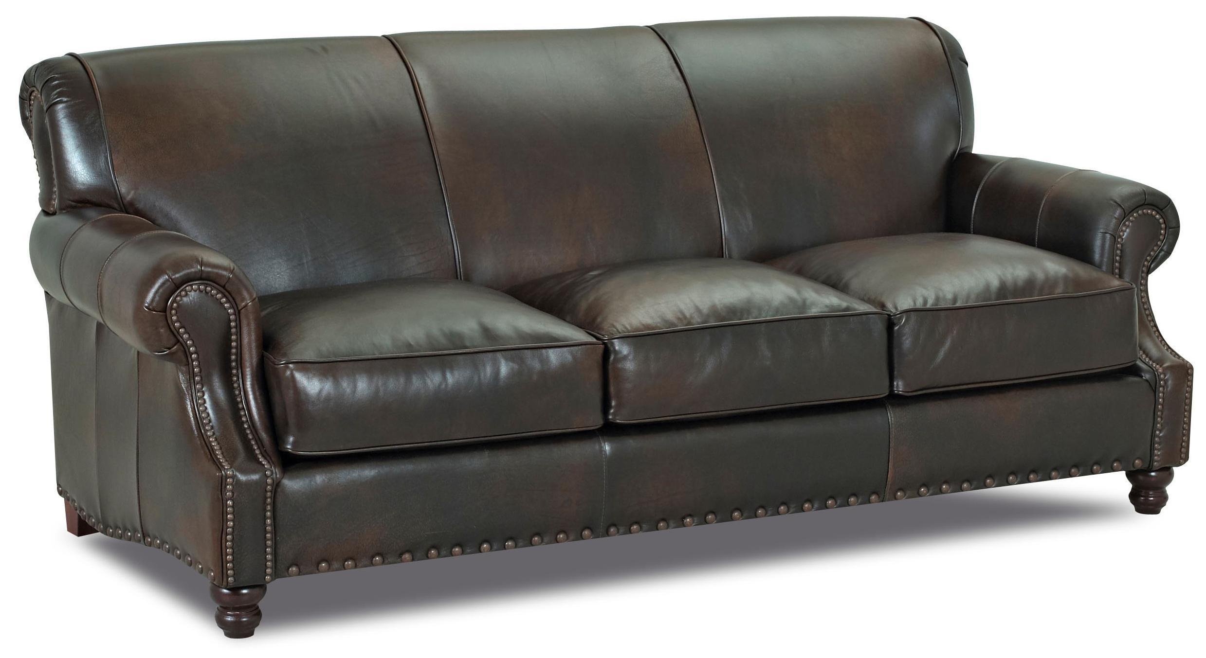Bassett Furniture Fremont Qasync Com