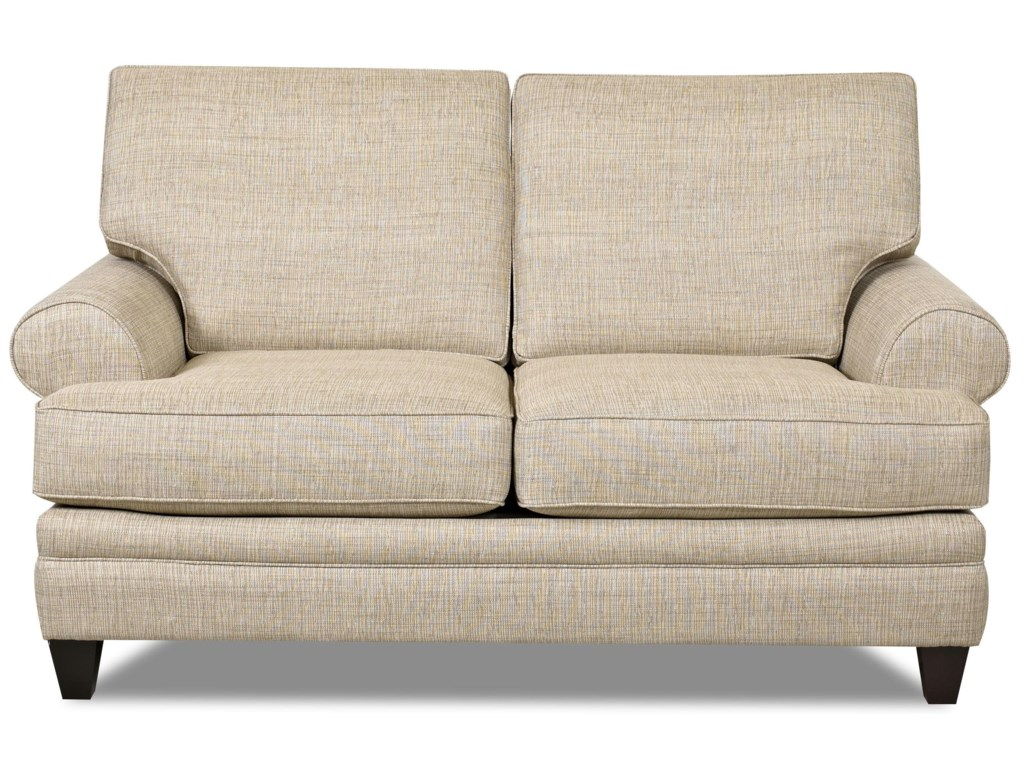 Shown Without Accent Pillows