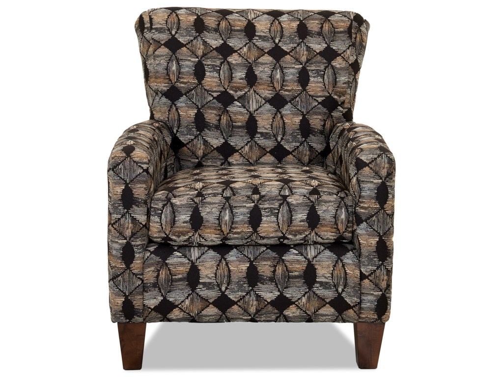 Elliston Place HenryOccasional Chair