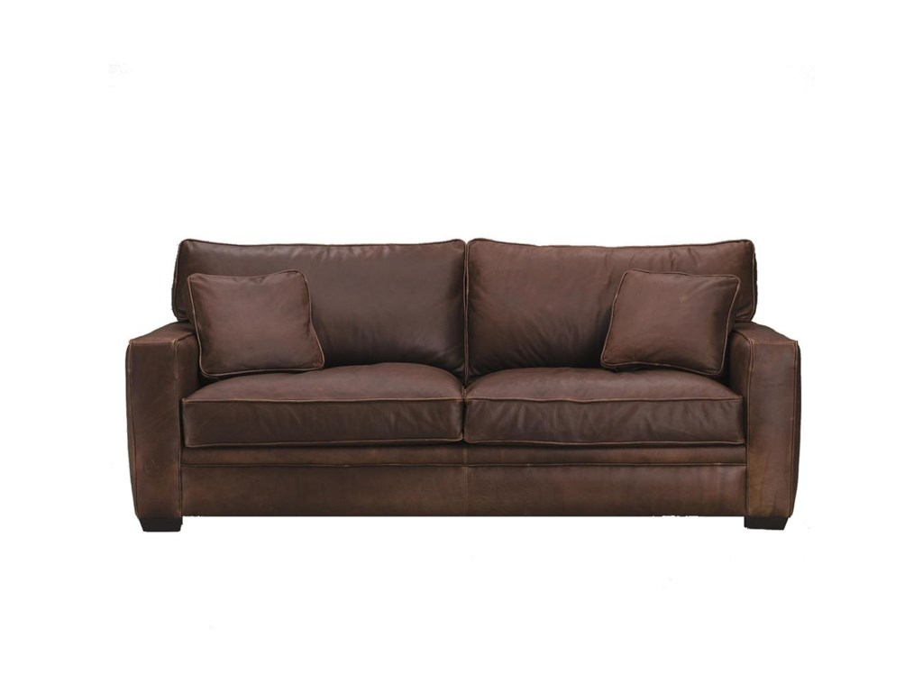 Elliston Place HomesteadFoam Queen Sleeper Sofa