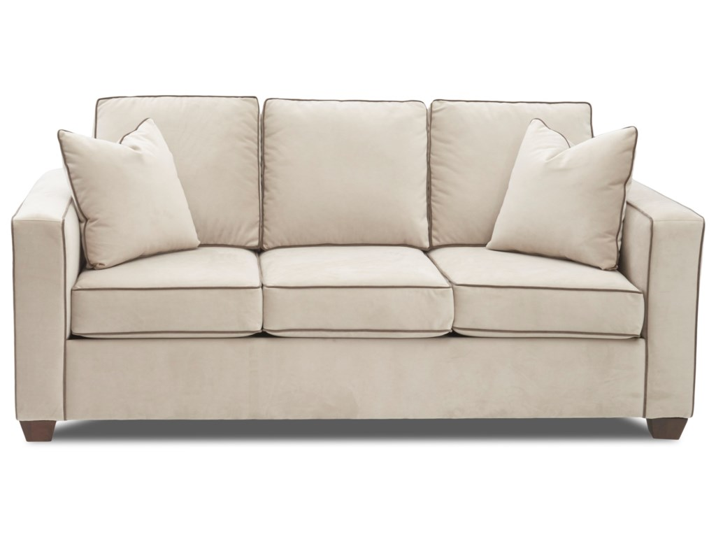 Klaussner HoweSofa