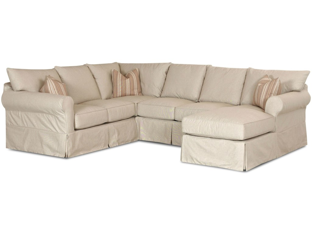 Elliston Place Jennysectional