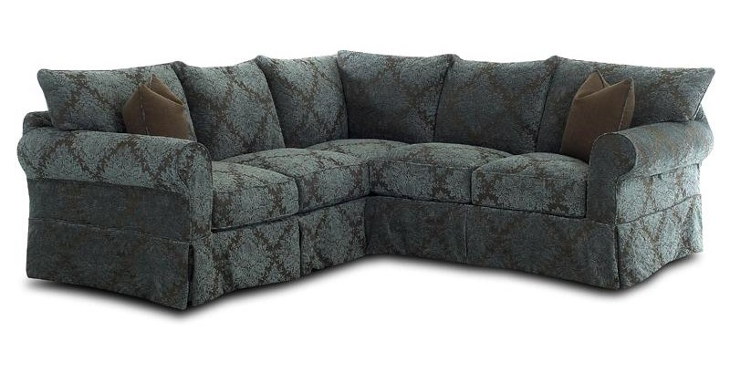 sofa intended for slipcovers barnett remodel furniture outlet sectional sofas designs slipcover rowe replacement within masquerade