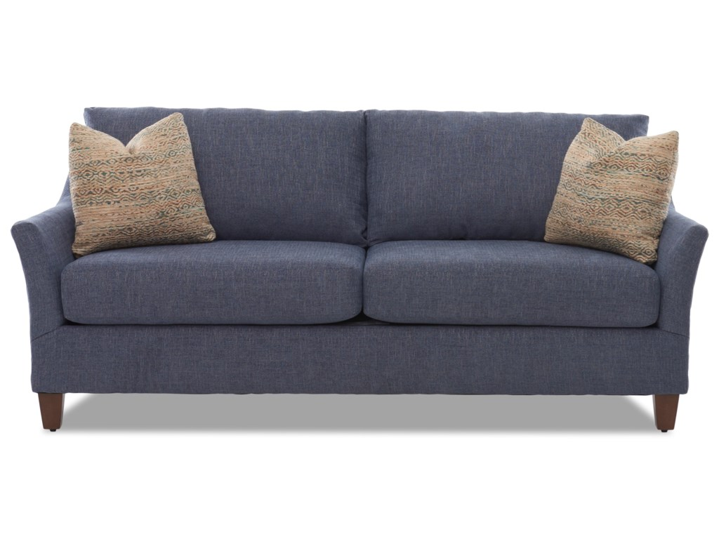 Elliston Place JerichoSofa