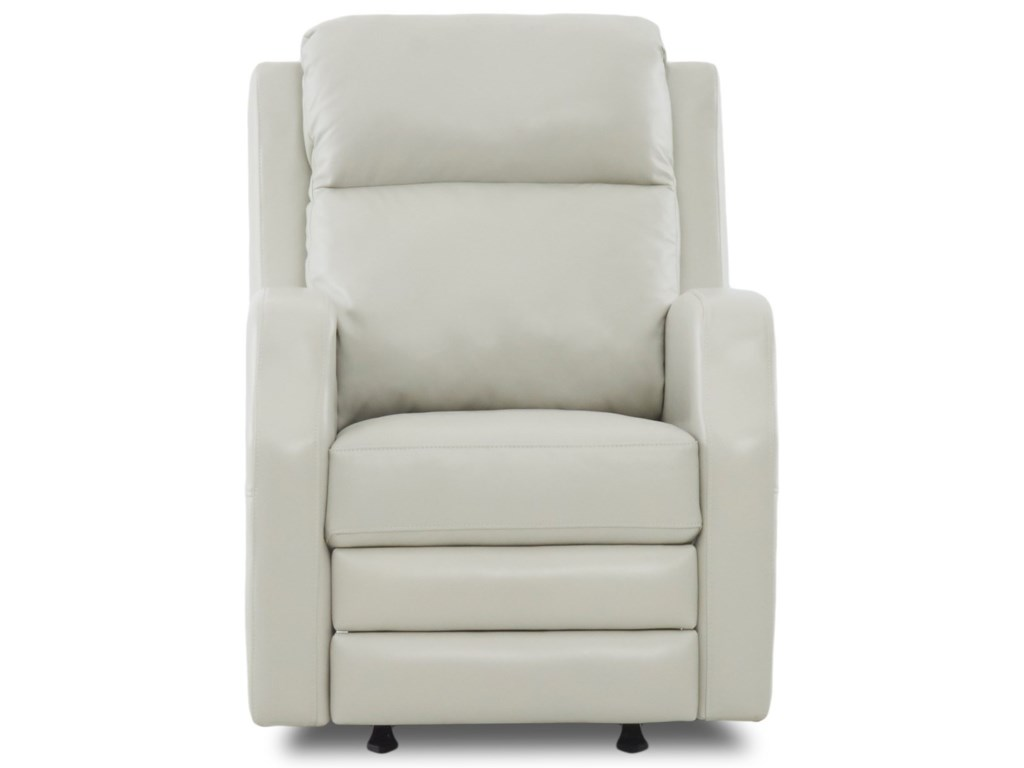Klaussner KamiahReclining Chair
