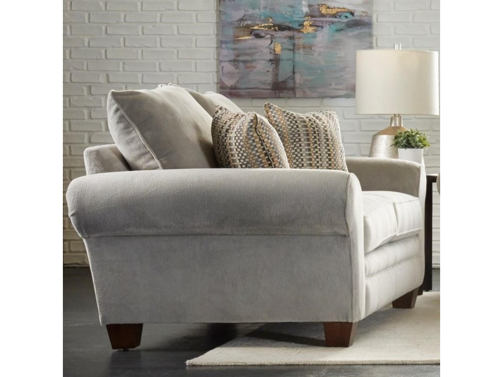Elliston Place KazlerLoveseat