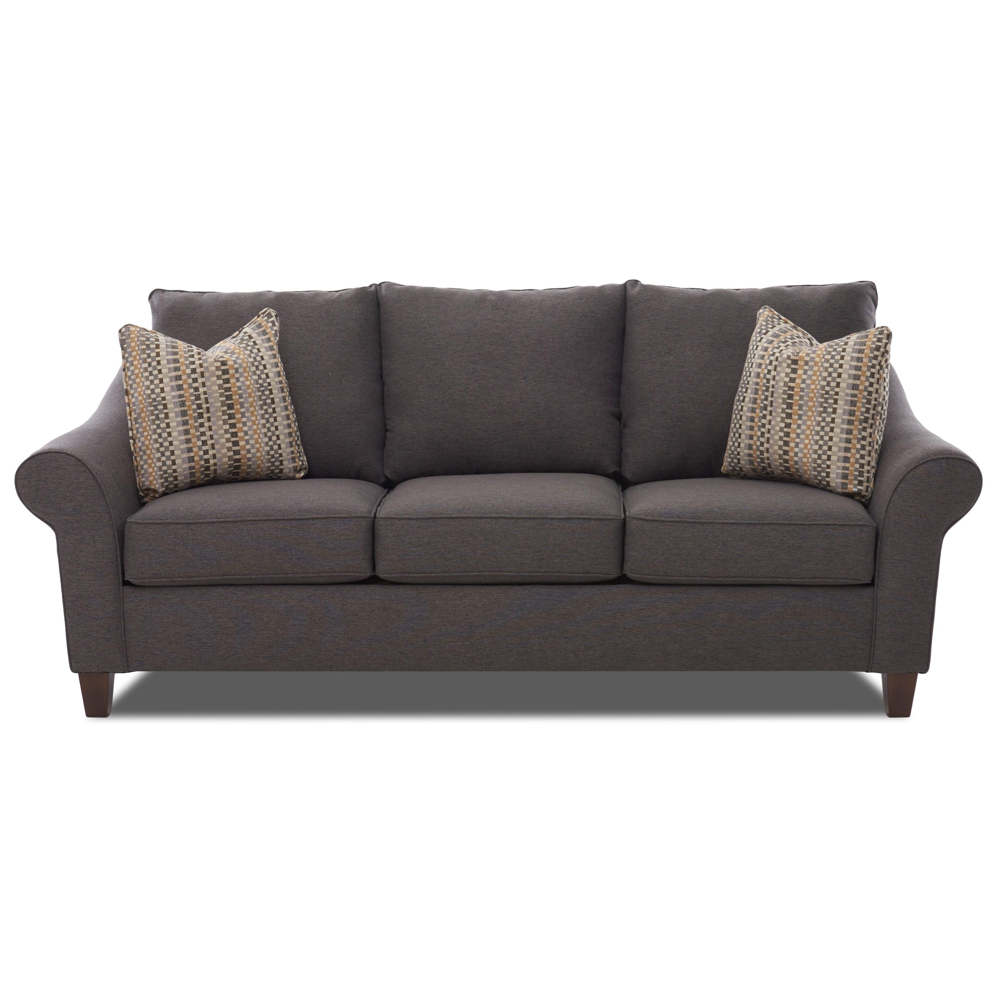 Keller Sofa