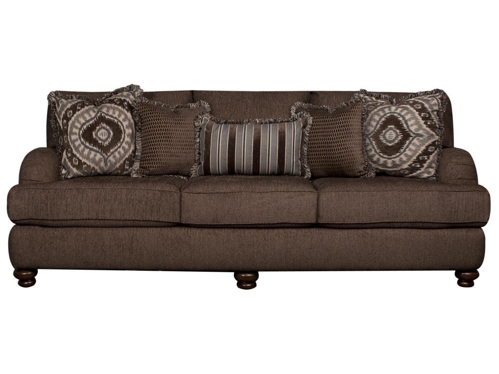 Kendall Sofa Teal Velvet Kendall Sofa World Market Thesofa