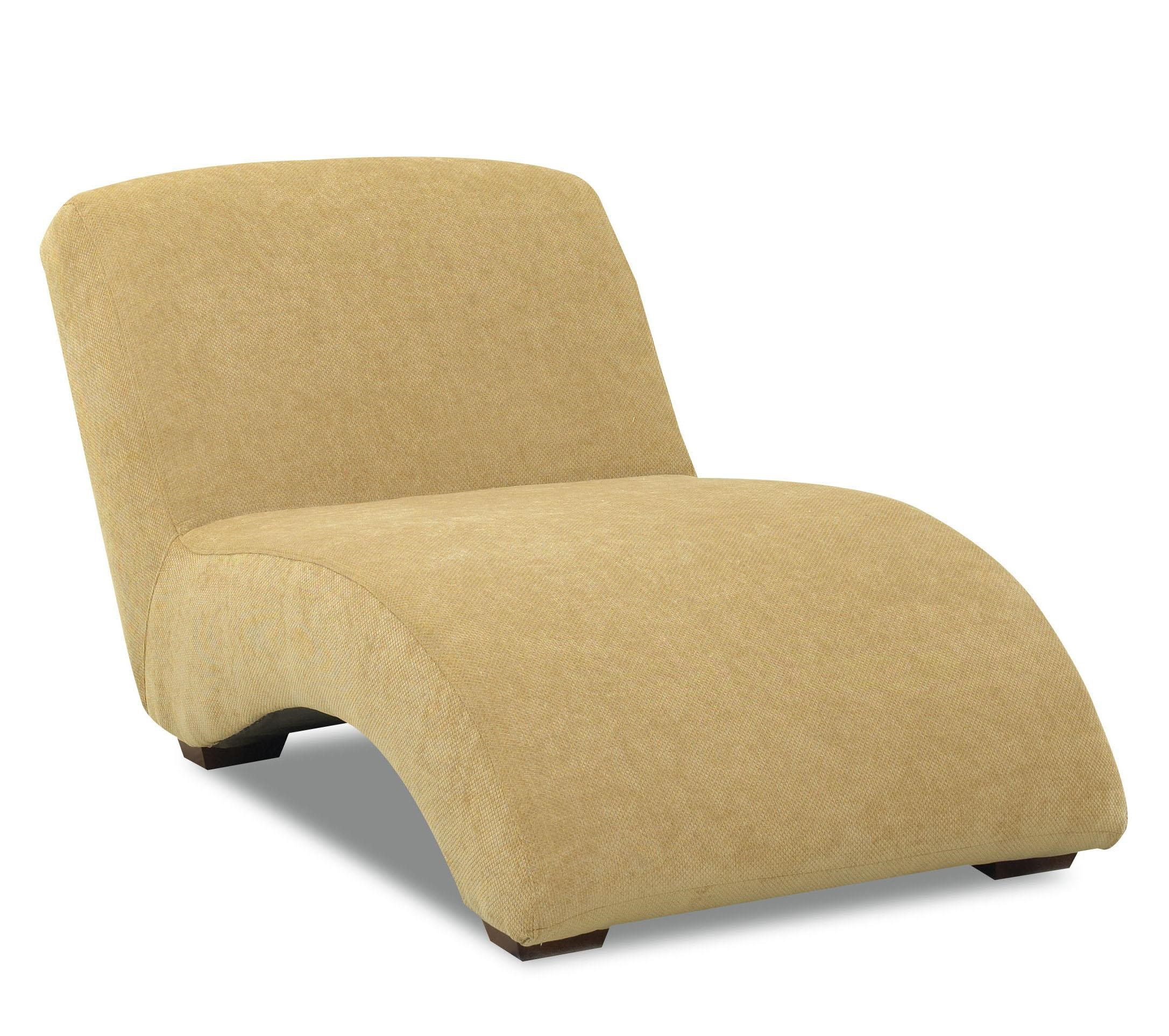 Klaussner Chairs And AccentsCelebration Chaise Lounge ...