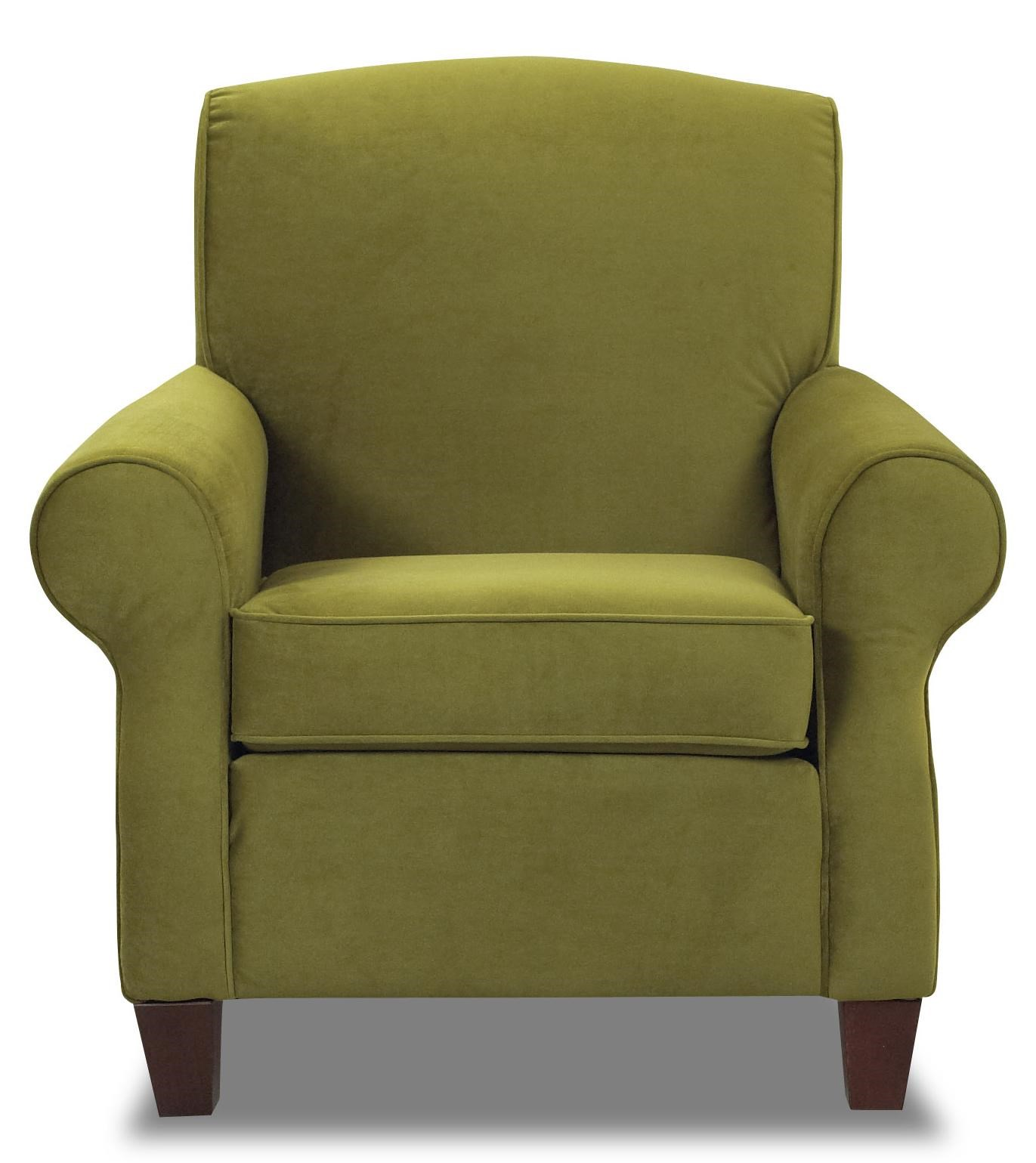 Klaussner Chairs And AccentsMarie Accent Chair