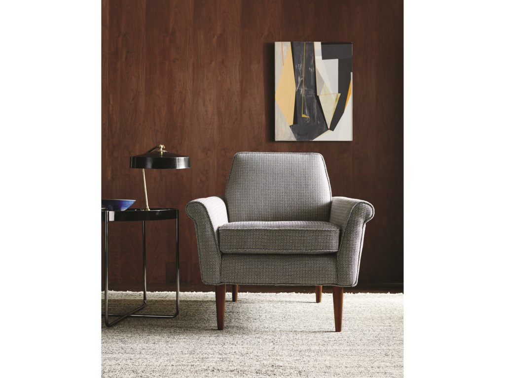 Elliston Place Chairs and AccentsKnox Chair
