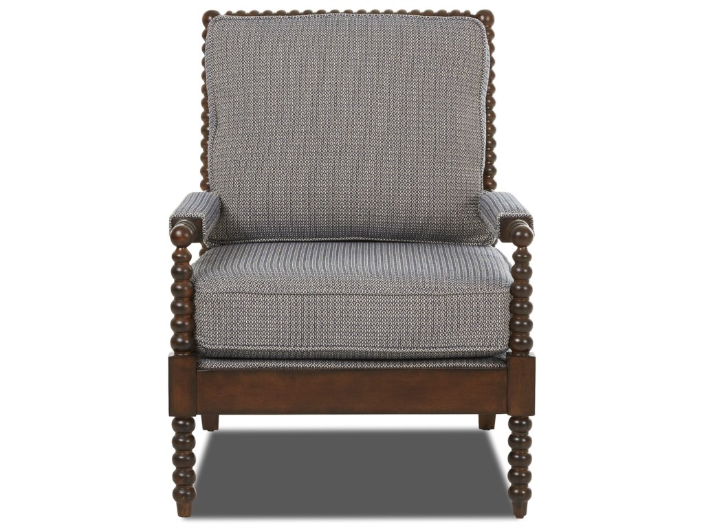 spool tag martha shiloh chairs gaudi bench hooded large brown size pine tags spindle storage on of washington ottoman chair outdoor back