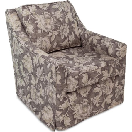 Merri Accent Chair