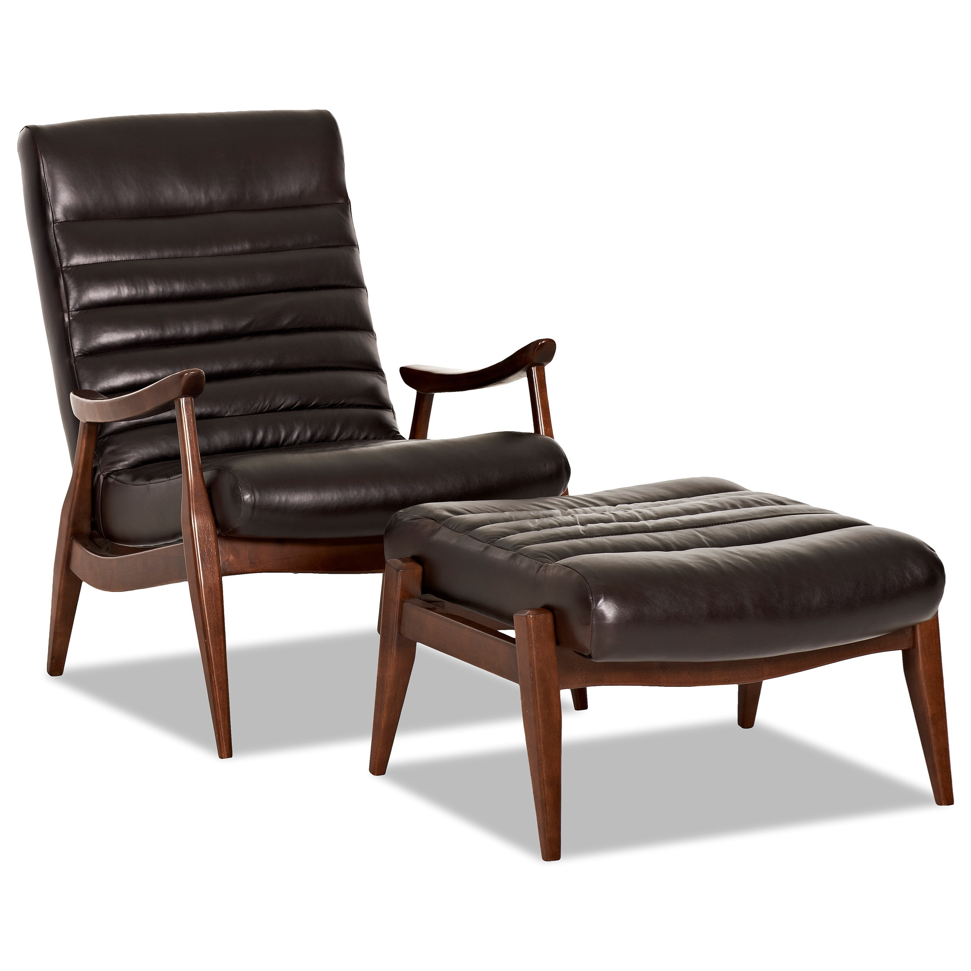 klaussner chairs and accents hans mid century modern chair and rh wayside furniture com klaussner chair slipcover klaussner leather chair
