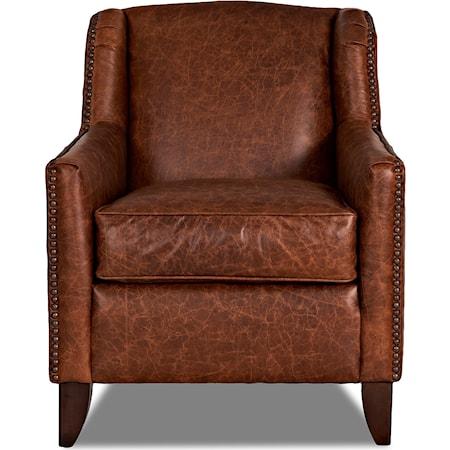 Lexington Avenue Chair