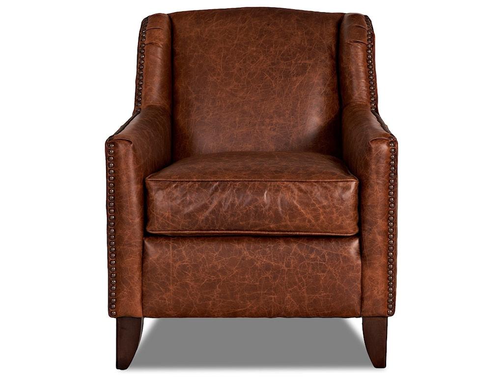 Elliston Place Chairs and AccentsLexington Avenue Chair