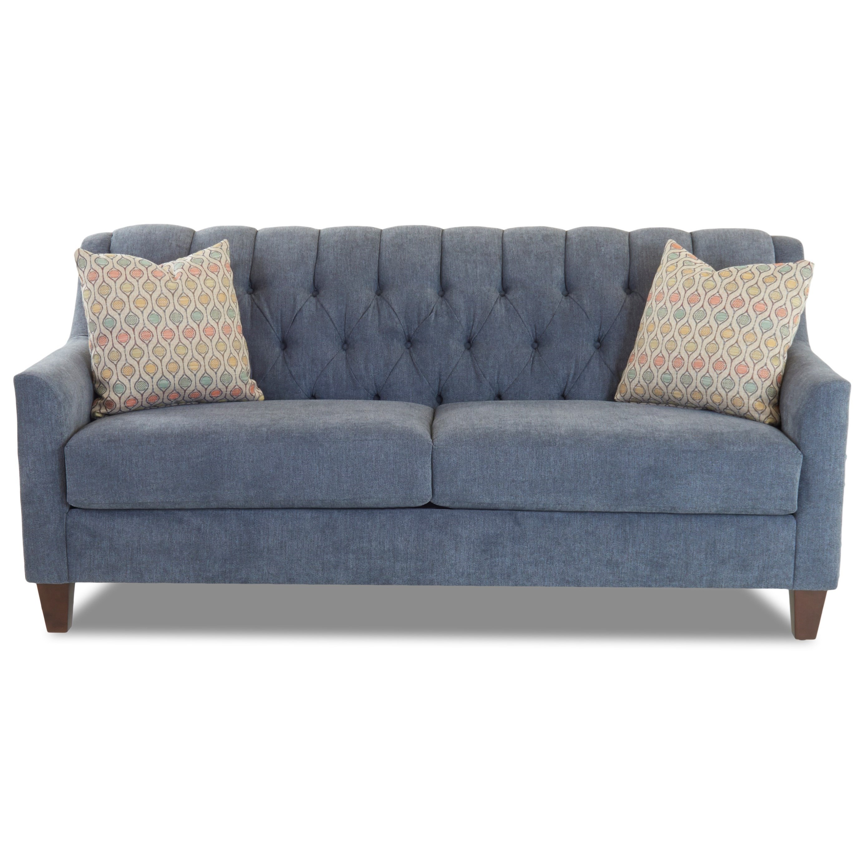 Attractive Miskelly Furniture