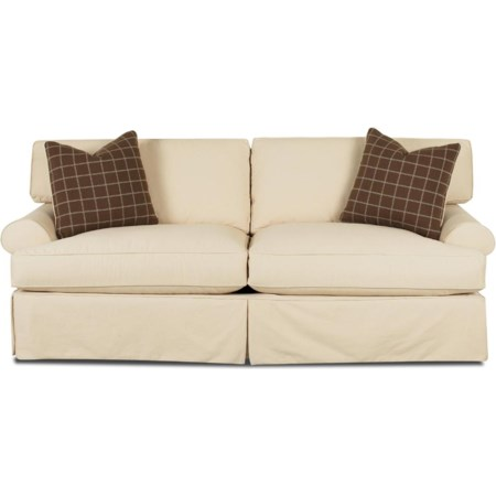 Air Dream Sleeper Sofa