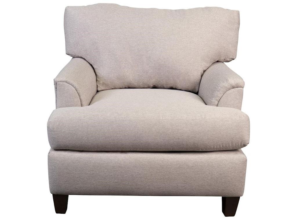 Elliston Place LeilaLeila Chair