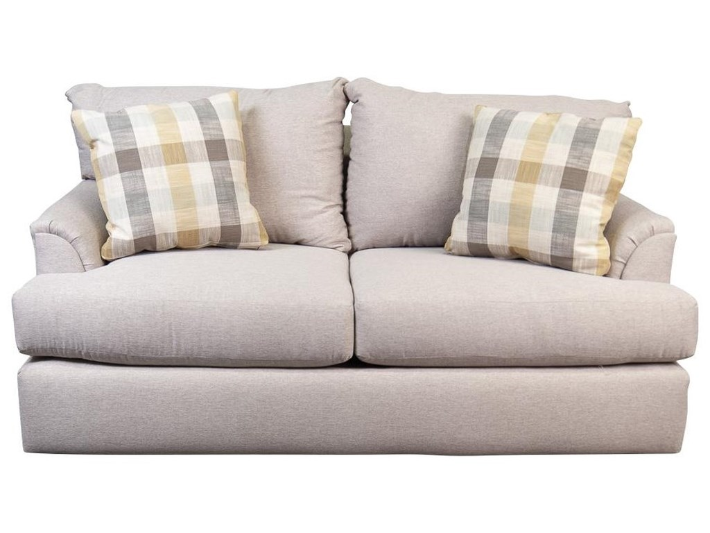Elliston Place LeilaLeila Loveseat